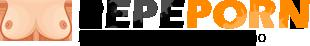 PEPEPORN.COM