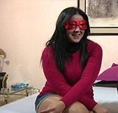 Lucia Casada