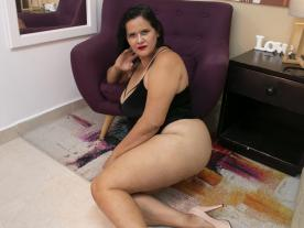 Hellen Rivera